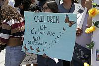 Children of Color.6254