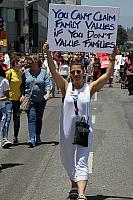 Family Values.6224