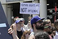 Human Rights Are Not Optional.6246