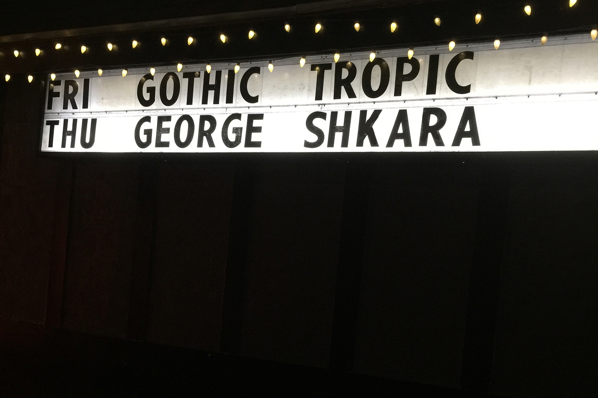 George Marquee.0532